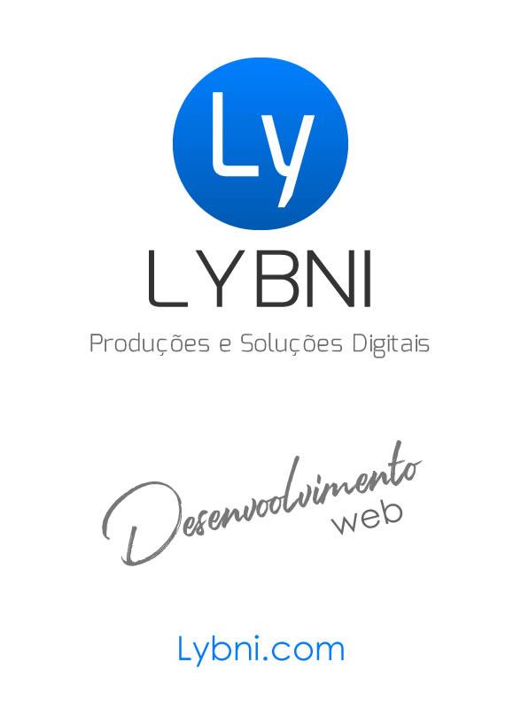 Lybni Soluções